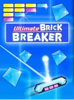 ultimate_brick_breaker