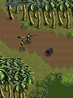 Bioshock mobile полная версия » скачать игры » ява игры (java.