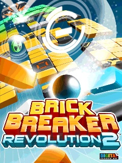 brickbreakerrevolution2
