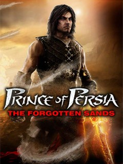 prince_of_persia_the_forgotten_sands