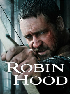 robin_hood__the_movie_game