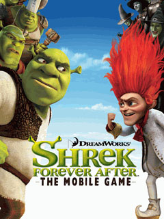 shrek_forever_after_the_mobile_game
