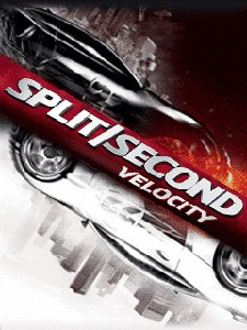 split_second_velocity