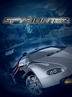 spy_hunter