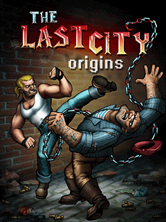 the_last_city_origins